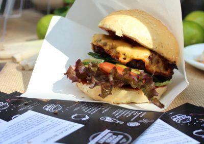 Streetfood_Aktion_ Burger