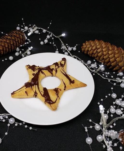 Weihnachtsplätzchen Wenig Zucker Dorfner Kocht