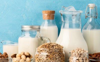 Laktoseintoleranz – wenn Milchzucker zum Problem wird