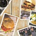 Erinnerungsfotos Best of Streetfood
